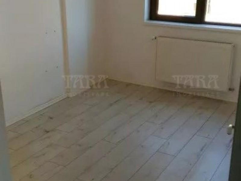 Apartament Cu 2 Camere Floresti ID V627704 5