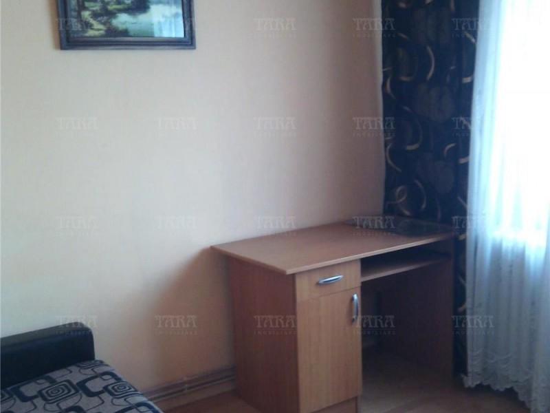 Apartament Cu 2 Camere Manastur ID V1142284 9
