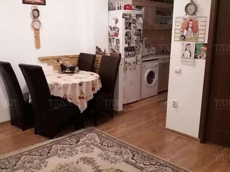 Apartament Cu 3 Camere Floresti ID V446372 1