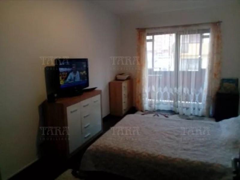 Apartament Cu 3 Camere Floresti ID V620981 3