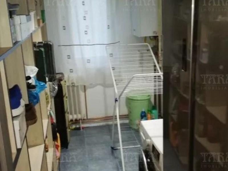 Apartament Cu 3 Camere Manastur ID V766142 5