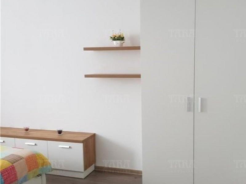 Apartament Cu 2 Camere Dambul Rotund ID V1031076 2