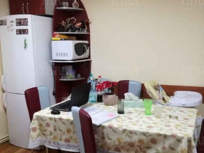 Apartament Cu 2 Camere Manastur ID V488235 6