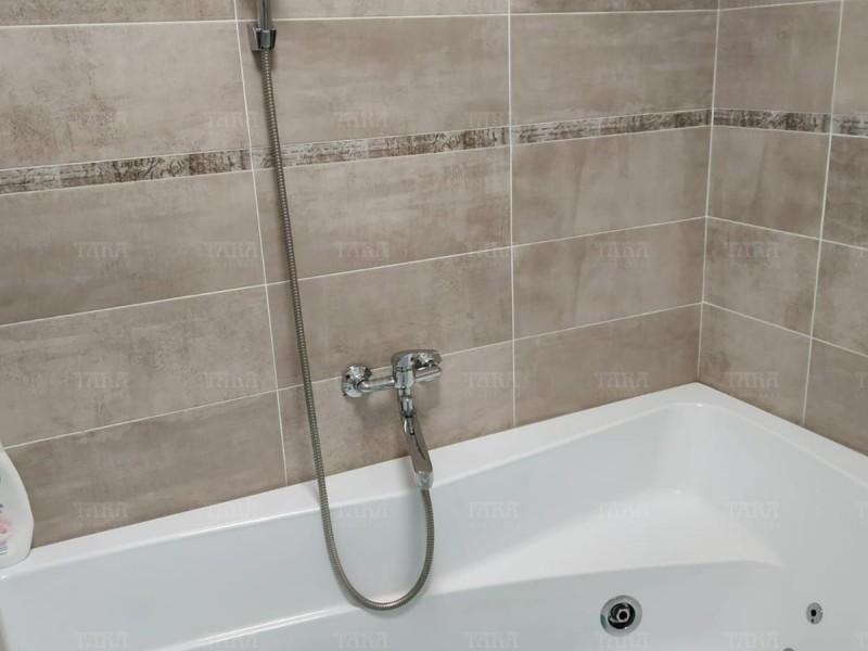Apartament Cu 2 Camere Bulgaria ID V731133 7