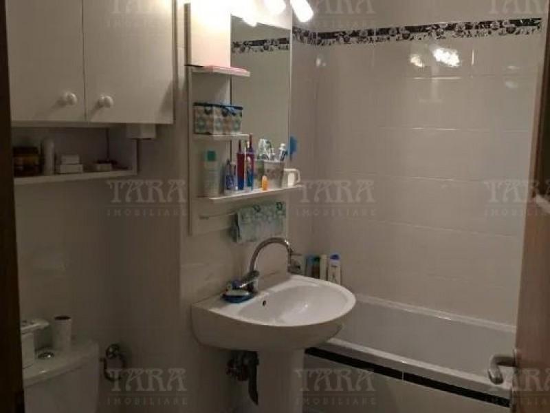 Apartament Cu 4 Camere Manastur ID V1147258 7