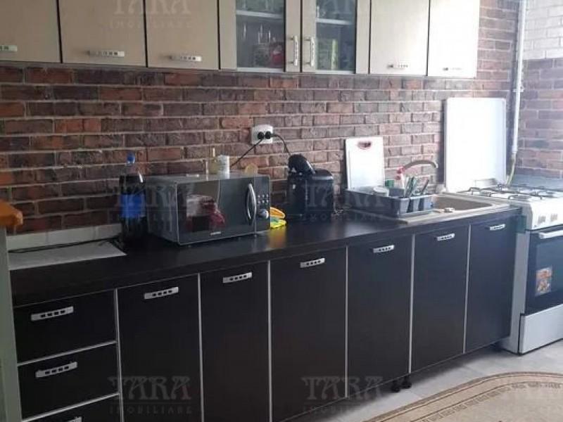 Apartament Cu 2 Camere Baciu ID V951545 2