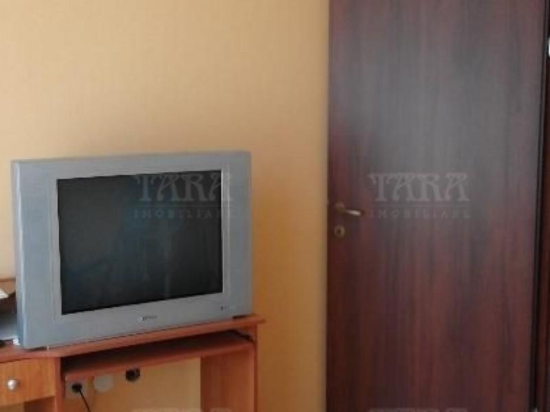 Apartament Cu 3 Camere Floresti ID V271532 5