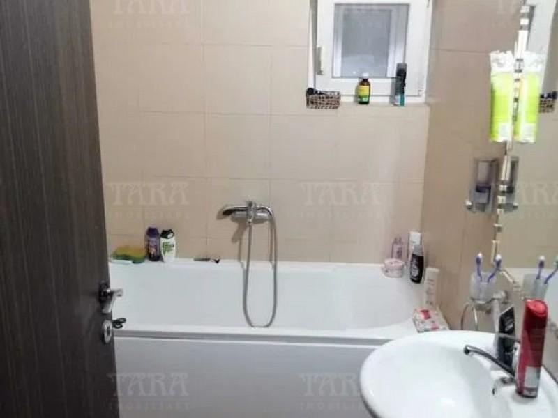 Apartament Cu 4 Camere Baciu ID V937776 13