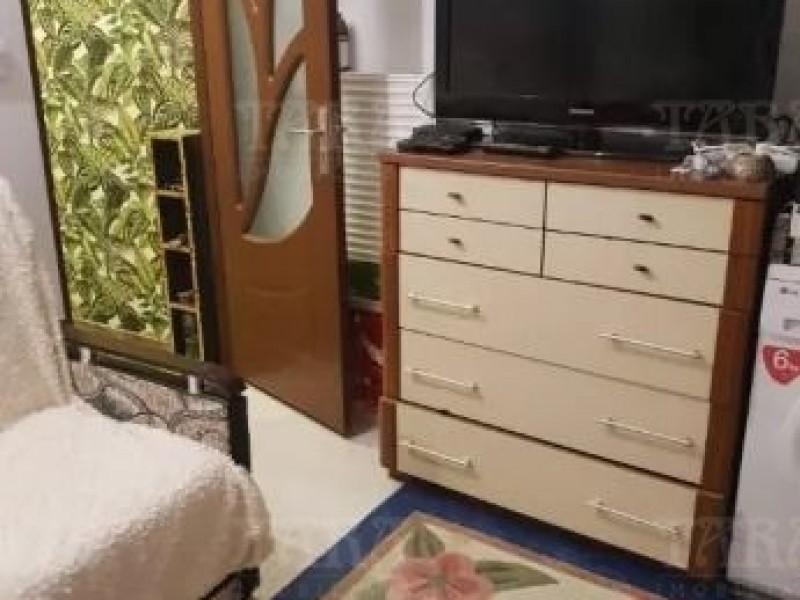 Apartament Cu 2 Camere Gruia ID V665595 4