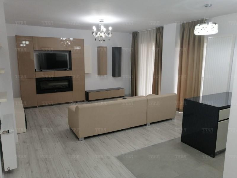 Apartament Cu 3 Camere Buna Ziua ID V794209 4
