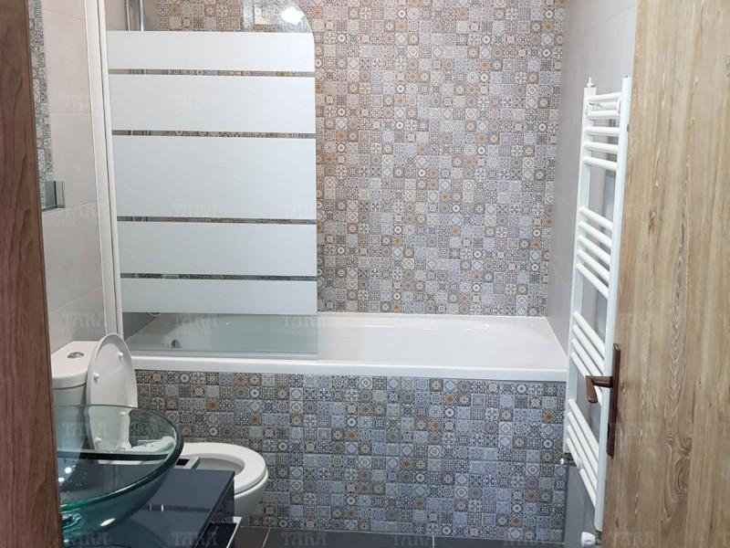 Apartament Cu 2 Camere Marasti ID I903383 17