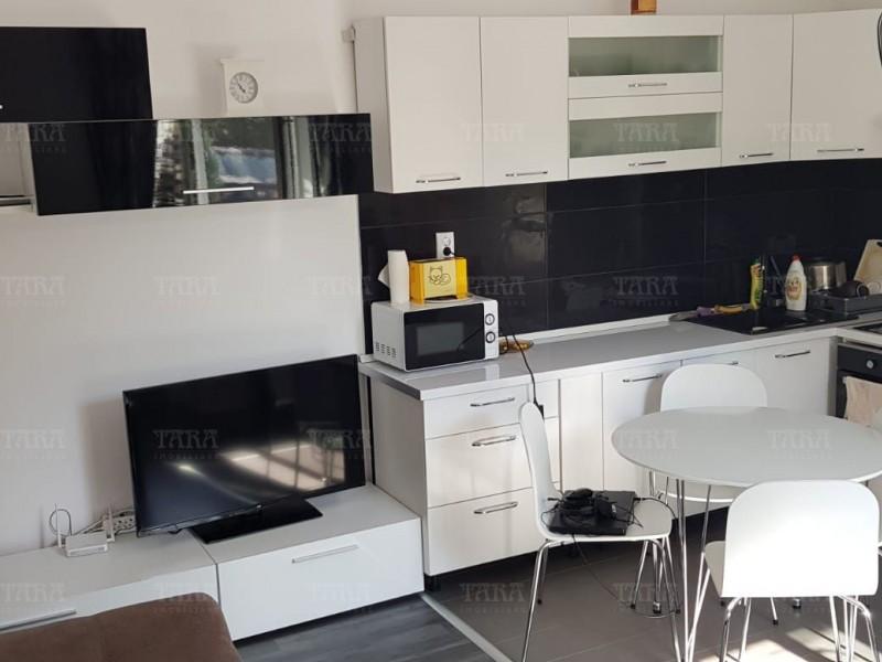 Apartament Cu 2 Camere Ultracentral ID V1051960 1