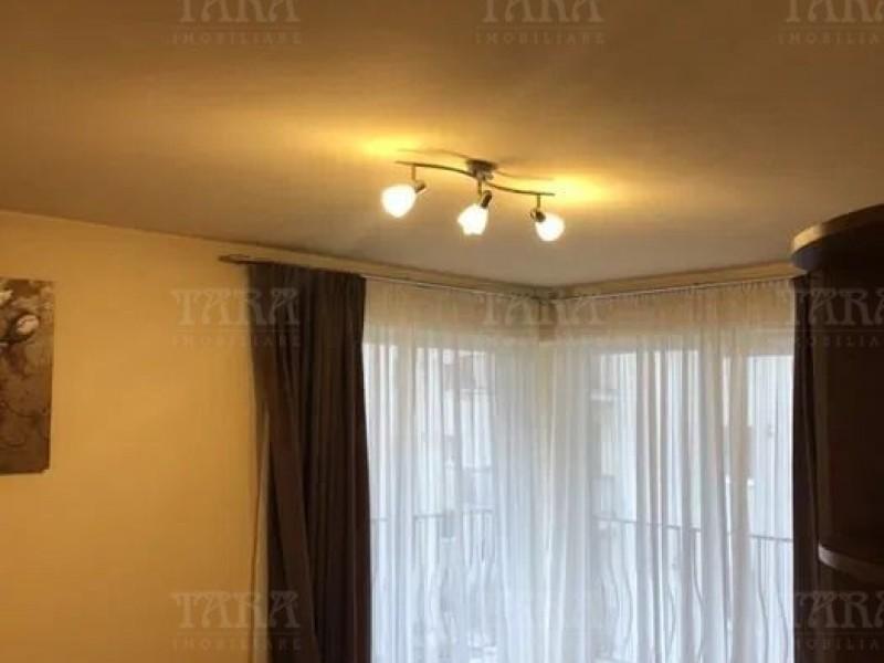 Apartament Cu 2 Camere Floresti ID V871333 5