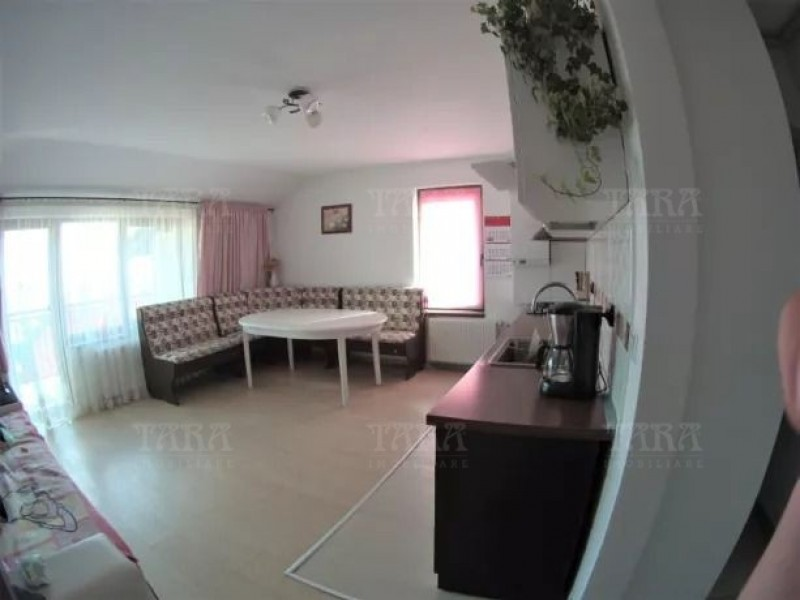 Apartament Cu 2 Camere Iris ID V232984 3