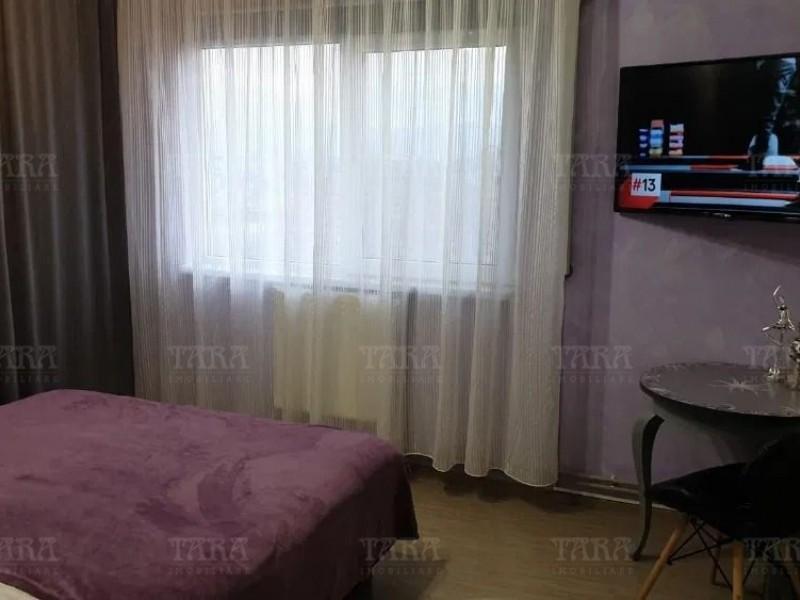 Apartament Cu 3 Camere Iris ID V898894 4