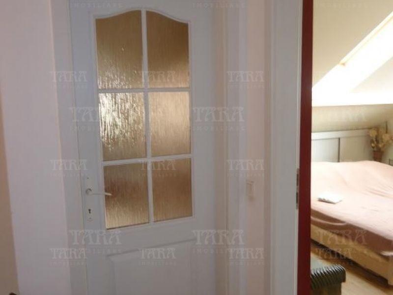 Apartament Cu 4 Camere Europa ID V200943 12