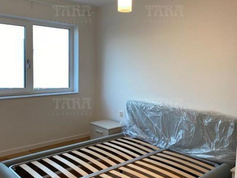 Apartament Cu 3 Camere Floresti ID V849631 5