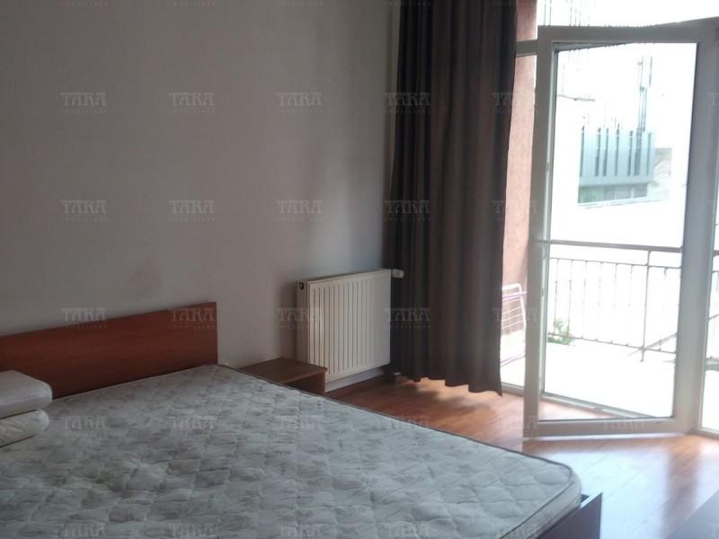 Apartament Cu 2 Camere Semicentral ID I951688 6