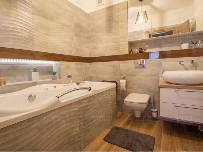 Apartament Cu 2 Camere Borhanci ID V965796 7