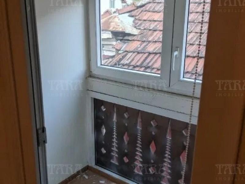 Apartament Cu 2 Camere Semicentral ID V963046 6