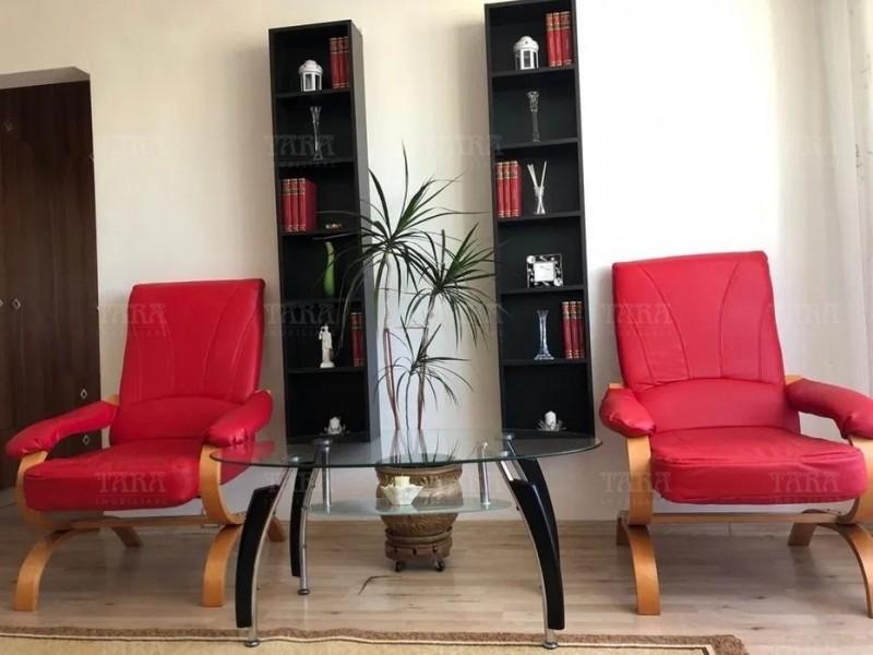 Apartament Cu 3 Camere Manastur ID V988036 4