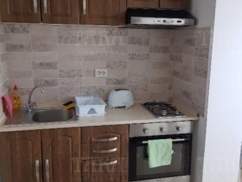 Apartament Cu 2 Camere Ultracentral ID V554797 4