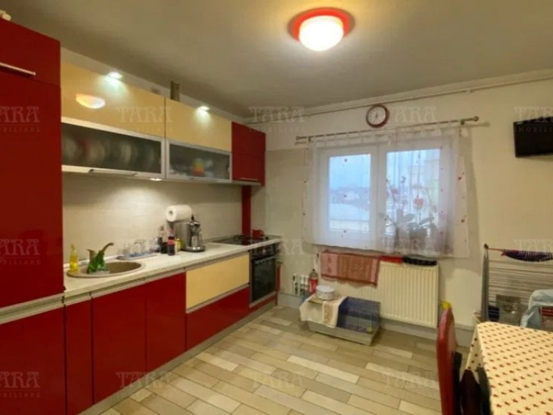 Apartament Cu 3 Camere Marasti ID V909545 1