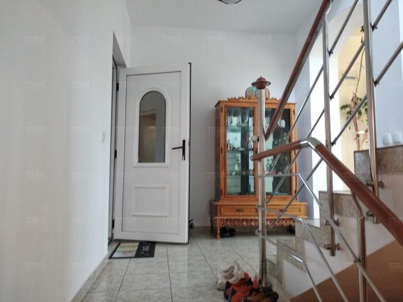 Casa Cu 7 Camere Buna Ziua ID V715061 7