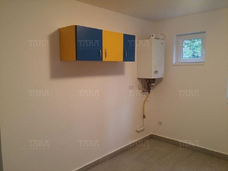 Apartament Cu 3 Camere Grigorescu ID V159759 3