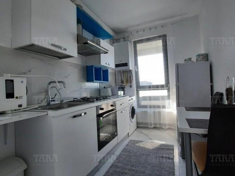 Apartament Cu 2 Camere Marasti ID V1320262 3