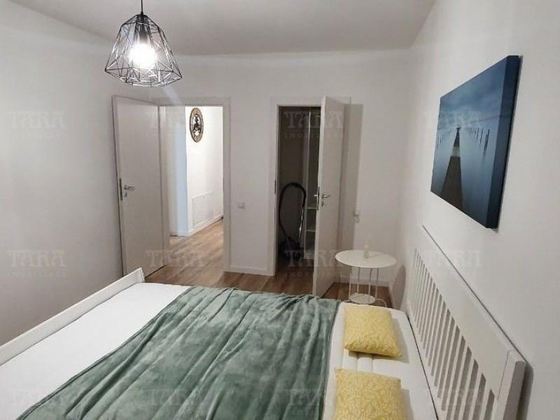 Apartament Cu 2 Camere Gheorgheni ID I1279407 4
