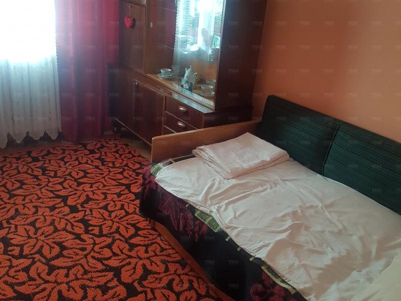 Apartament Cu 3 Camere Manastur ID V591621 1