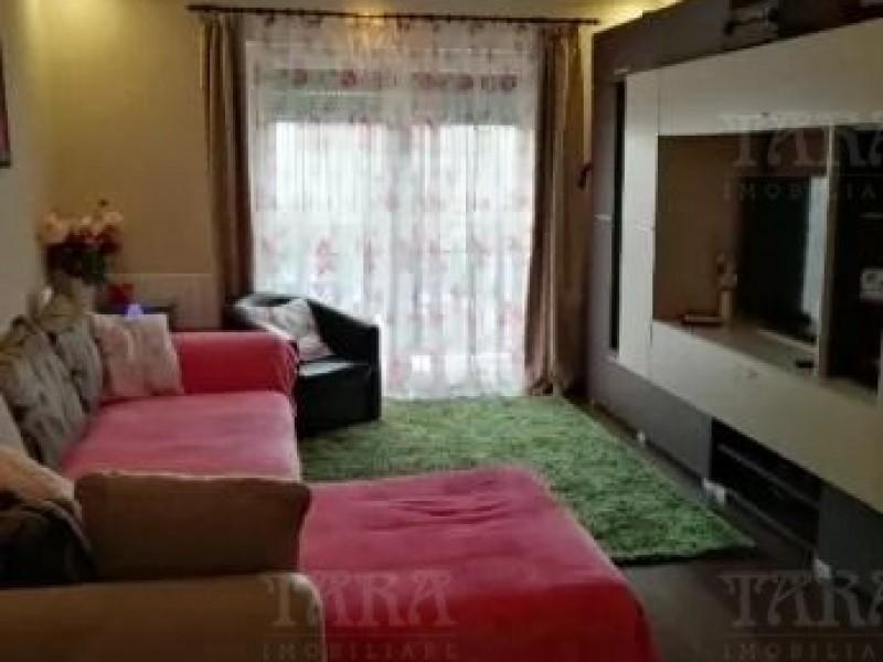 Apartament Cu 2 Camere Floresti ID V737925 6