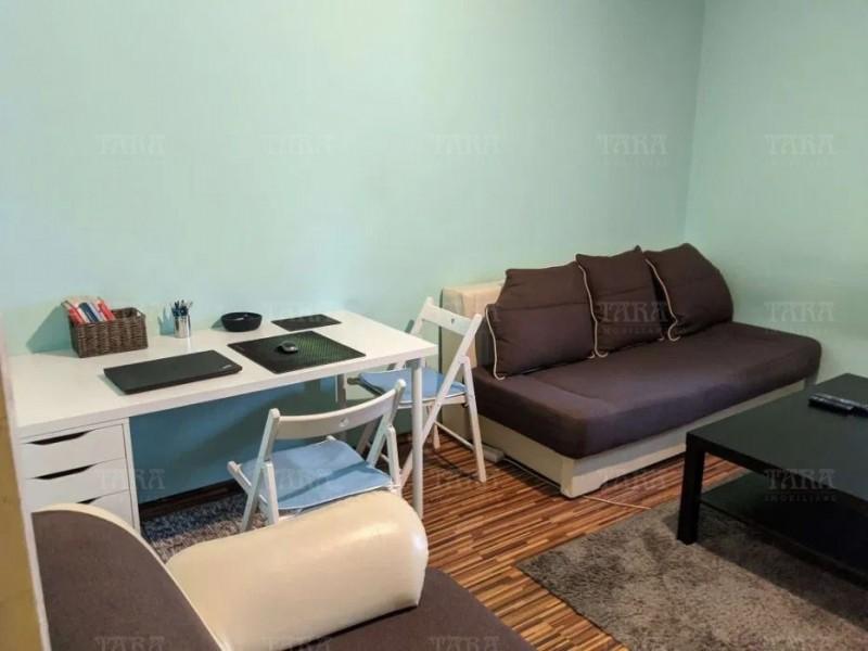 Apartament Cu 1 Camera Gheorgheni ID V1056458 4