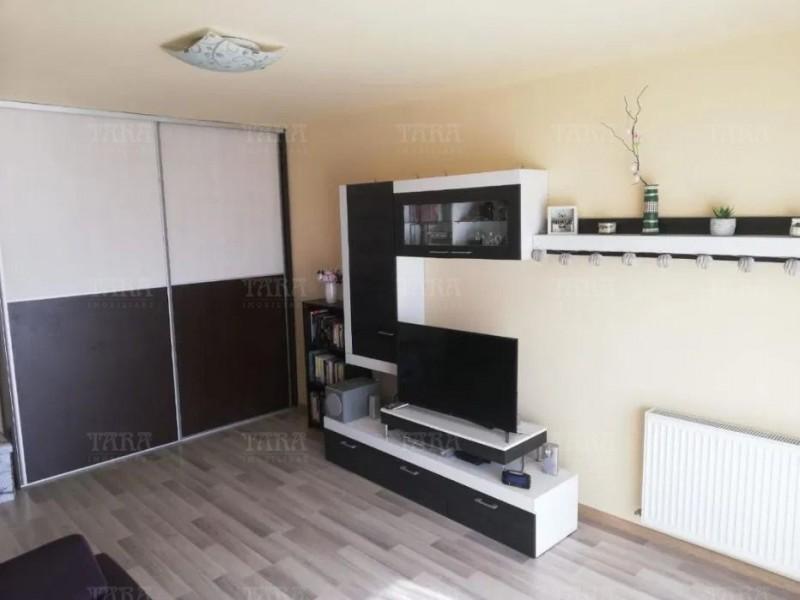 Apartament Cu 2 Camere Floresti ID V964161 5