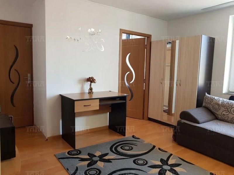 Apartament Cu 3 Camere Gheorgheni ID V444119 5
