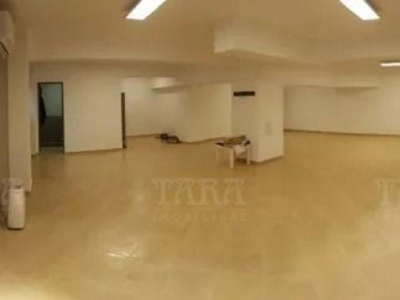 Apartament Cu 1 Camera Borhanci ID V786856 5