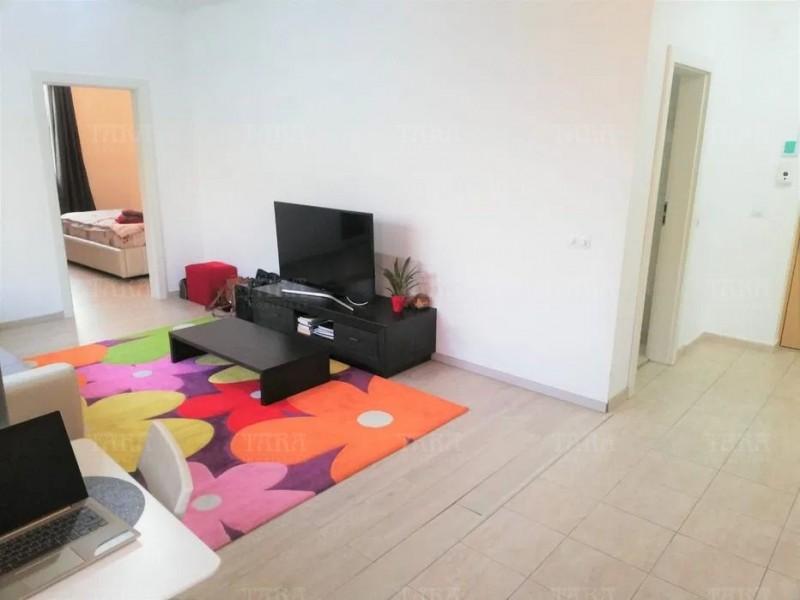 Apartament Cu 2 Camere Floresti ID V966578 4