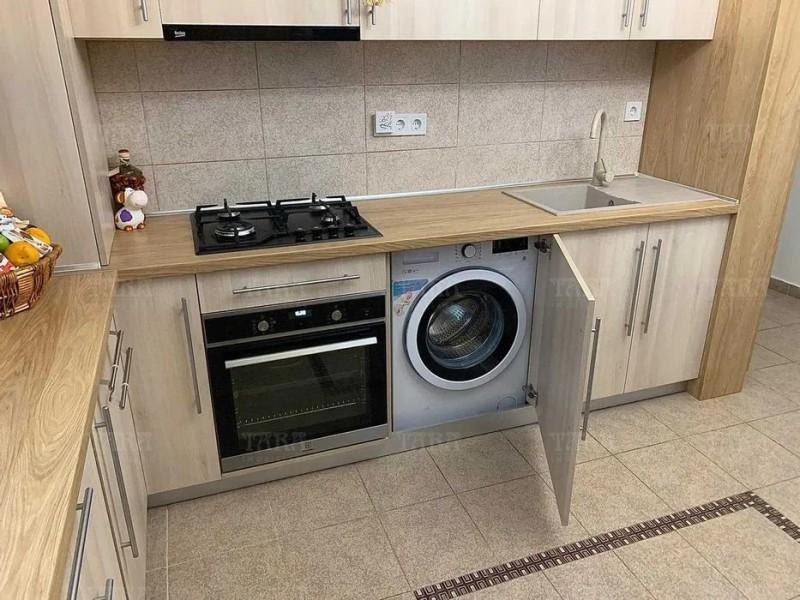 Apartament Cu 1 Camera Floresti ID V1082626 6