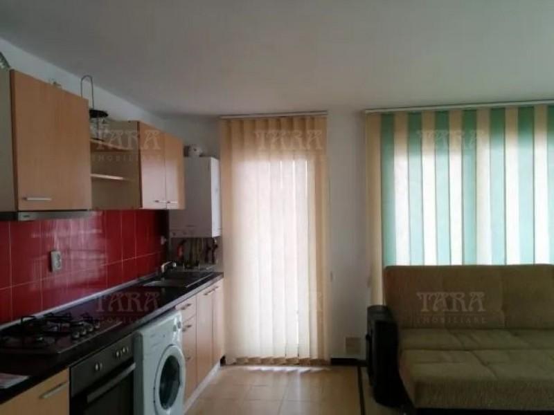 Apartament Cu 2 Camere Floresti ID V755516 2