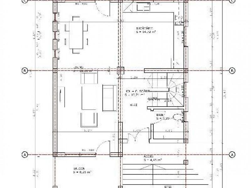 Casa Cu 4 Camere Iris ID V343009 6