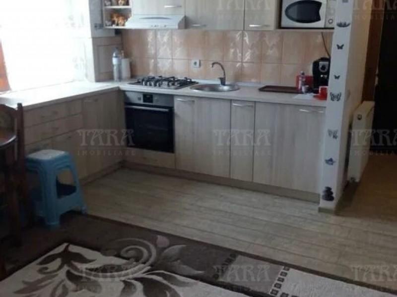 Apartament Cu 2 Camere Floresti ID I1042462 3