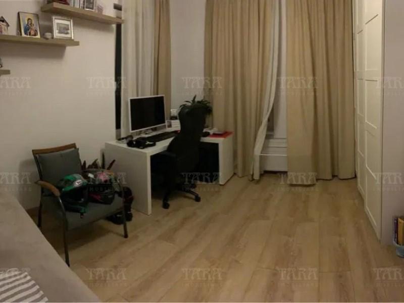 Apartament Cu 2 Camere Europa ID V1223154 4