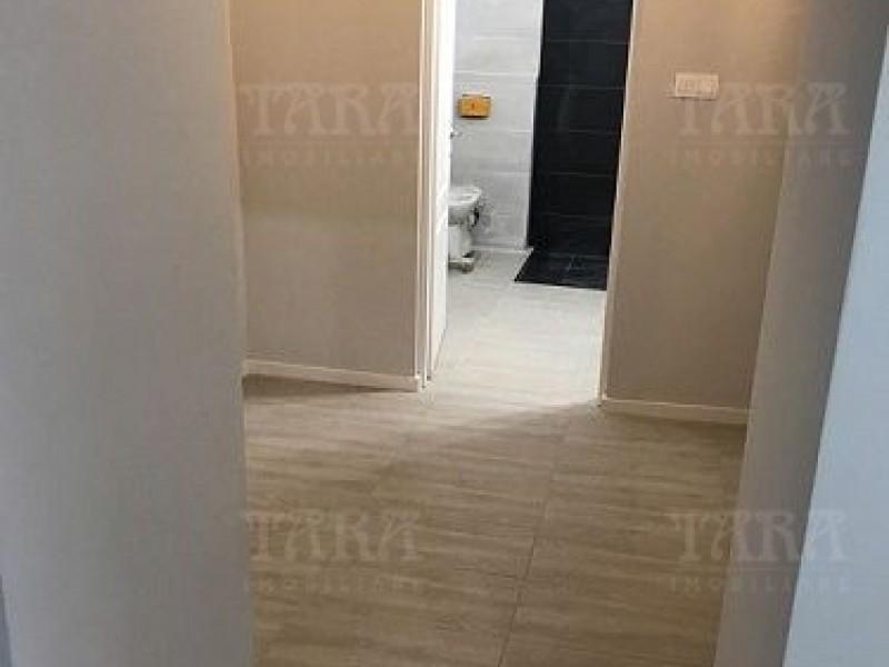 Apartament Cu 2 Camere Ultracentral ID I524466 4