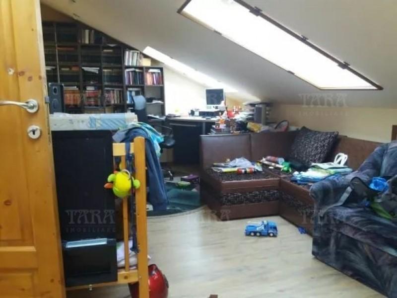 Apartament Cu 4 Camere Manastur ID V634457 5