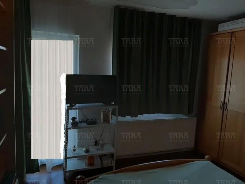 Apartament Cu 3 Camere Floresti ID V1024648 5