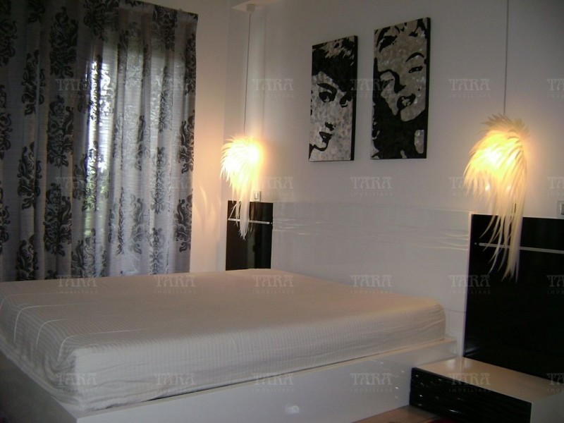 Apartament Cu 3 Camere Zorilor ID I339899 3