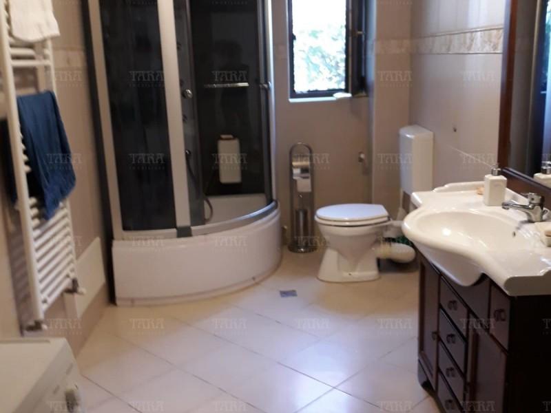 Casa Cu 4 Camere Dambul Rotund ID V563058 4