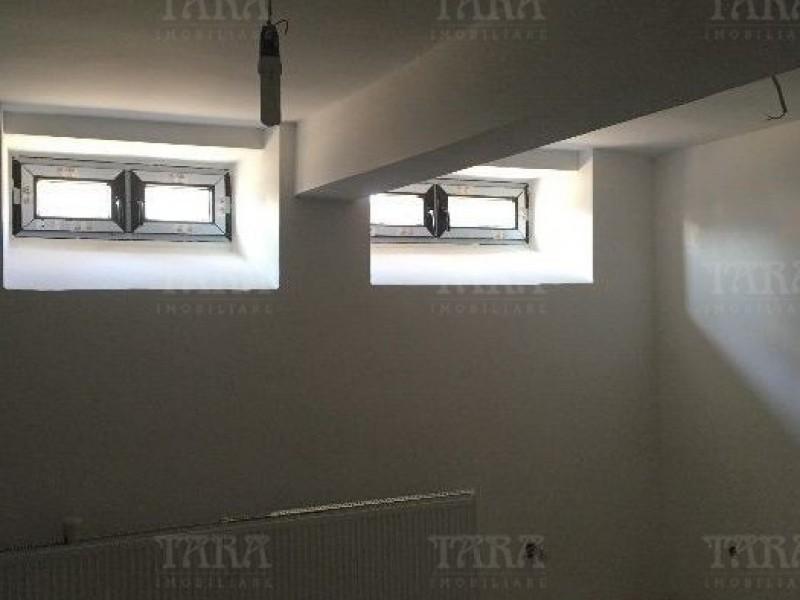 Apartament Cu 2 Camere Semicentral ID V652042 6
