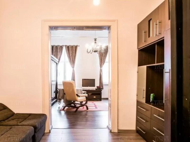 Apartament Cu 2 Camere Ultracentral ID I766891 5